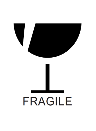 image about Printable Out of Order Sign named Easy Out of Obtain Indicator